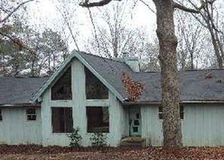 Casa en ejecución hipotecaria in Clayton Condado, GA ID: F3011696