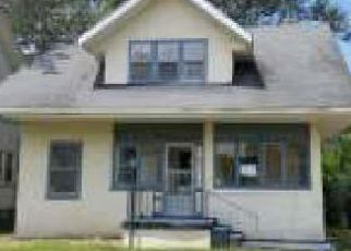 Casa en ejecución hipotecaria in Clark Condado, OH ID: F3012168