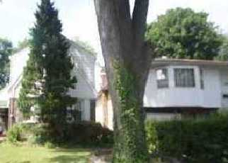 Foreclosure Home in Nassau county, NY ID: F3018585