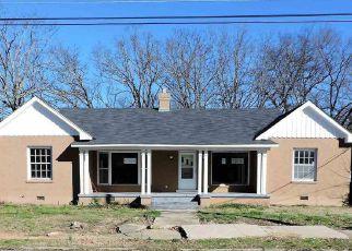 Casa en ejecución hipotecaria in Hot Springs National Park, AR, 71913,  OAKWOOD AVE ID: F3024048