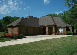 Casa en ejecución hipotecaria in Madison Condado, MS ID: F3027802