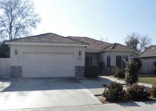 Casa en ejecución hipotecaria in Tulare Condado, CA ID: F3034914