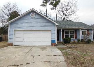 Foreclosure Home in Charlotte, NC, 28273,  CEDAR HILL DR ID: F3035927