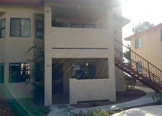 Foreclosure Home in Las Vegas, NV, 89128,  ROCK SPRINGS DR ID: F3035998