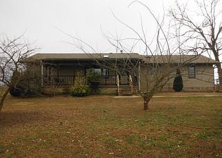 Casa en ejecución hipotecaria in Oconee Condado, SC ID: F3036260