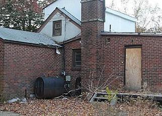Casa en ejecución hipotecaria in Suffolk Condado, NY ID: F3044275