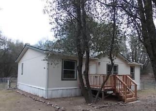 Casa en ejecución hipotecaria in Shasta Condado, CA ID: F3047322
