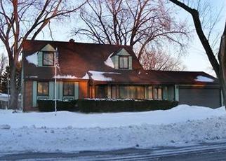 Casa en ejecución hipotecaria in Dupage Condado, IL ID: F3048420