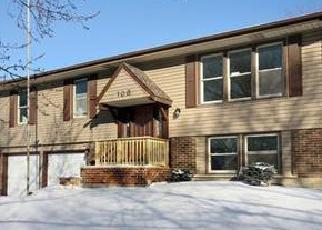 Casa en ejecución hipotecaria in Will Condado, IL ID: F3049735