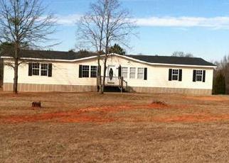 Casa en ejecución hipotecaria in Anderson Condado, SC ID: F3055519