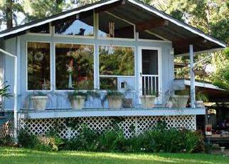 Casa en ejecución hipotecaria in Maui Condado, HI ID: F3059608