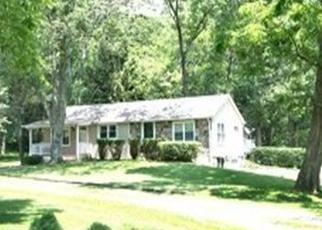 Casa en ejecución hipotecaria in Warren Condado, NJ ID: F3063614