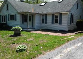 Casa en ejecución hipotecaria in Washington Condado, RI ID: F3064242