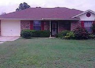 Casa en ejecución hipotecaria in Tarrant Condado, TX ID: F3065831
