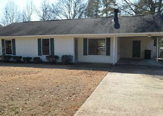 Foreclosure Home in Tuscaloosa, AL, 35405,  48TH PL E ID: F3067222