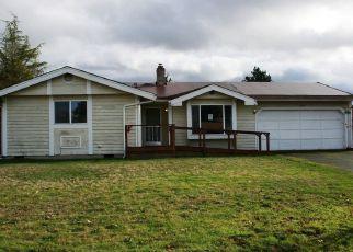 Casa en ejecución hipotecaria in Pierce Condado, WA ID: F3071594