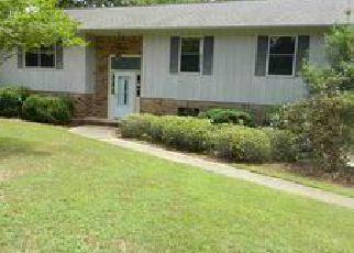 Casa en ejecución hipotecaria in Shelby Condado, AL ID: F3071990