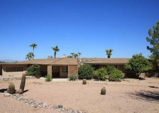 Casa en ejecución hipotecaria in Paradise Valley, AZ, 85253,  E CHARLES DR ID: F3090029