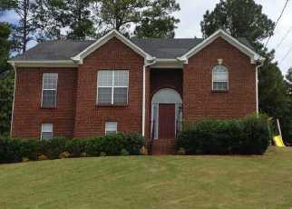 Casa en ejecución hipotecaria in Shelby Condado, AL ID: F3095362