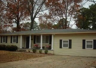 Casa en ejecución hipotecaria in Little Rock, AR, 72209,  WINDAMERE DR ID: F3100004