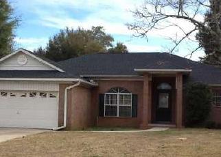 Casa en ejecución hipotecaria in Santa Rosa Condado, FL ID: F3102416