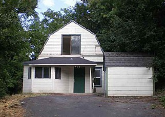 Casa en ejecución hipotecaria in Lewiston, ID, 83501,  10TH ST ID: F3104613