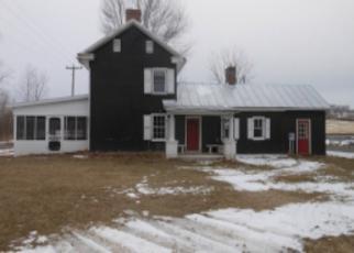 Casa en ejecución hipotecaria in Rockingham Condado, VA ID: F3117431