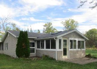 Casa en ejecución hipotecaria in Barry Condado, MI ID: F3119774
