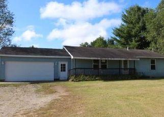 Casa en ejecución hipotecaria in Missaukee Condado, MI ID: F3119806