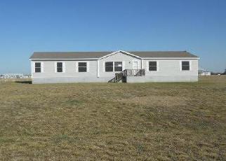 Casa en ejecución hipotecaria in Denton Condado, TX ID: F3120932