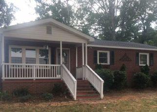 Casa en ejecución hipotecaria in Spartanburg Condado, SC ID: F3128887