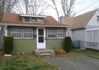 Casa en ejecución hipotecaria in Morris Condado, NJ ID: F3136281
