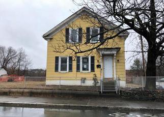 Casa en ejecución hipotecaria in Pawtucket, RI, 02860,  TAFT ST ID: F3138378