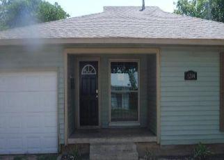 Casa en ejecución hipotecaria in Abilene, TX, 79605,  ROSS AVE ID: F3138563