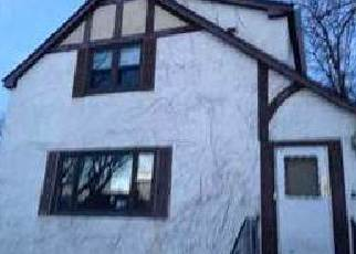 Foreclosure Home in Cook county, IL ID: F3145206