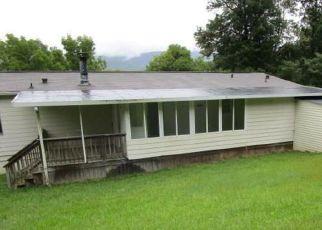 Casa en ejecución hipotecaria in Augusta Condado, VA ID: F3147254