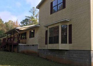Casa en ejecución hipotecaria in Bibb Condado, AL ID: F3147601