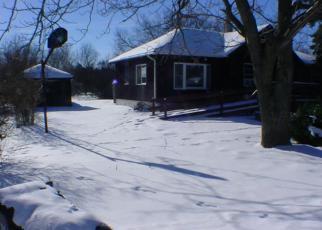 Casa en ejecución hipotecaria in Iosco Condado, MI ID: F3150290