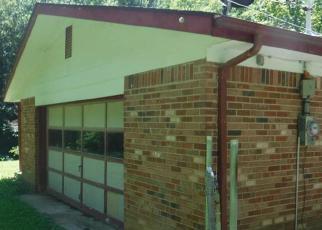 Casa en ejecución hipotecaria in Owen Condado, IN ID: F3153307
