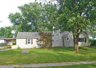 Casa en ejecución hipotecaria in Warren Condado, OH ID: F3158783