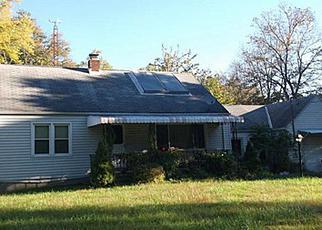 Casa en ejecución hipotecaria in Clermont Condado, OH ID: F3158804