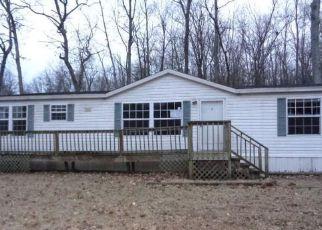 Casa en ejecución hipotecaria in Morgan Condado, MO ID: F3163288