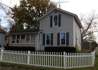Casa en ejecución hipotecaria in Orleans Condado, NY ID: F3164164