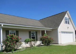 Casa en ejecución hipotecaria in Duplin Condado, NC ID: F3164664