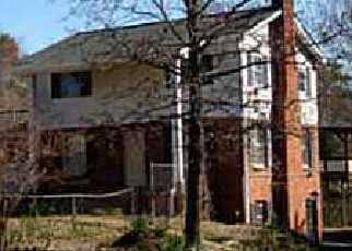 Foreclosure Home in Catawba county, NC ID: F3167259