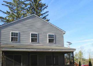 Casa en ejecución hipotecaria in Saratoga Condado, NY ID: F3168681