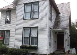 Casa en ejecución hipotecaria in Rensselaer Condado, NY ID: F3169967