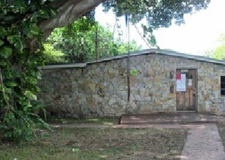 Foreclosure Home in Dade county, FL ID: F3186204