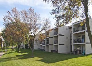 Casa en ejecución hipotecaria in Burnsville, MN, 55337,  NICOLLET AVE ID: F3187794