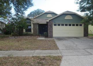 Casa en ejecución hipotecaria in Seminole Condado, FL ID: F3190927